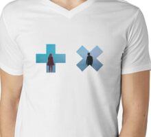 Martin Garrix In The Name Of Love Mens V-Neck T-Shirt