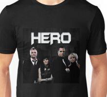 Skillet Hero Unisex T-Shirt