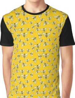 Honey Makers Graphic T-Shirt