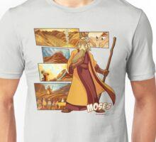 Moses II Unisex T-Shirt