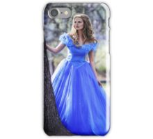 a wish that you heart makes iPhone Case/Skin