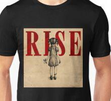 Skillet Rise Unisex T-Shirt