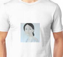 Kirsten Unisex T-Shirt