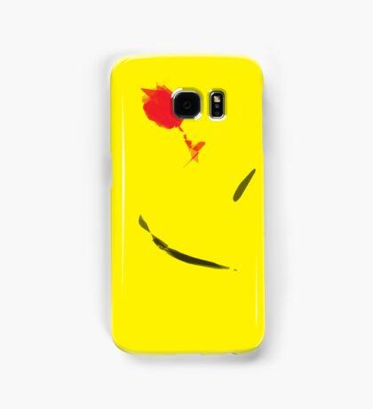 Comedian 2156 Samsung Galaxy Case/Skin