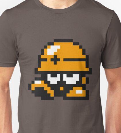 Met Unisex T-Shirt