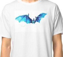 Baby Bat Classic T-Shirt