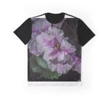 White flowers Leith Park Victoria 20160911 7499  Graphic T-Shirt
