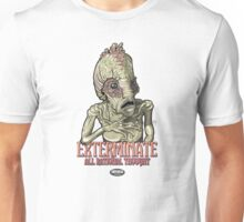 Mugwump Unisex T-Shirt