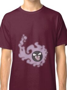 the Gastly Five (& Sweetums): Glee Classic T-Shirt