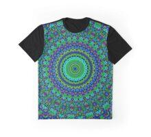 Mellowed Graphic T-Shirt