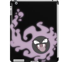 the Gastly Five (& Sweetums): Glee iPad Case/Skin