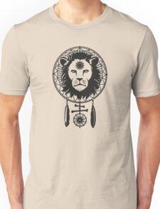 tiger head Unisex T-Shirt