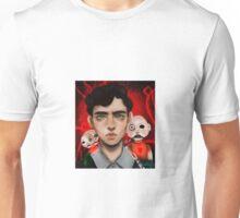 Enoch Unisex T-Shirt