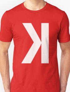 Strikeout Unisex T-Shirt