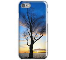 Sunset Spectacular iPhone Case/Skin