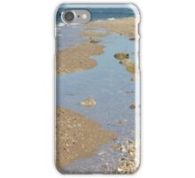 The Long Island Sound iPhone Case/Skin