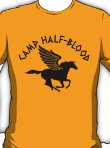 Camp Half-Blood T-Shirt