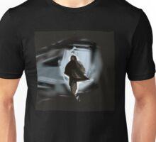 SOLO MAN Unisex T-Shirt