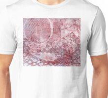 Ocean 19 Unisex T-Shirt