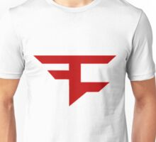 Faze Clan CS:GO Unisex T-Shirt