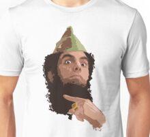 Aladeen Unisex T-Shirt