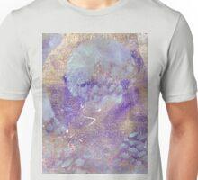 Ocean 16 Unisex T-Shirt