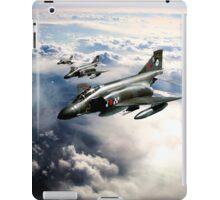Phantom FG1 iPad Case/Skin