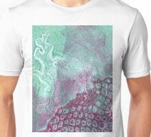 Ocean 13 Unisex T-Shirt