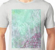 Ocean 11 Unisex T-Shirt