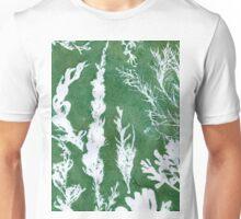 Under Sea 8 Unisex T-Shirt