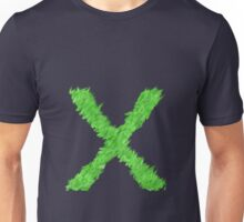 X-files hedge Unisex T-Shirt