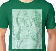 Under Sea 1 Unisex T-Shirt