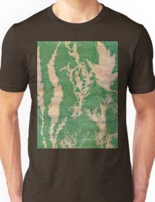 Under Sea 2 Unisex T-Shirt
