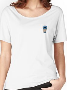 the muppets Women's Relaxed Fit T-Shirt