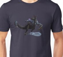 Primal Pack Leader Unisex T-Shirt