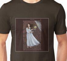 Northanger Abbey - Catherine Morland Unisex T-Shirt