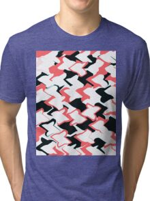 TABIN Tri-blend T-Shirt