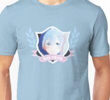 R-Rinrin Unisex T-Shirt