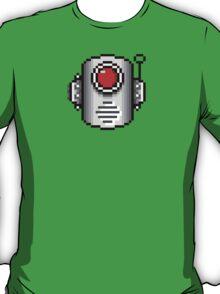 Eye-Max the Robotic Cyclops T-Shirt