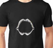 Big M- Big W (MENTAL WEALTH) Unisex T-Shirt