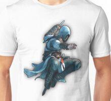 Altaïr, the first one Unisex T-Shirt