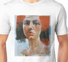 annie again again Unisex T-Shirt