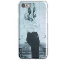 Stella - The Fall iPhone Case/Skin