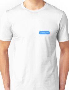 Not Delivered  Unisex T-Shirt
