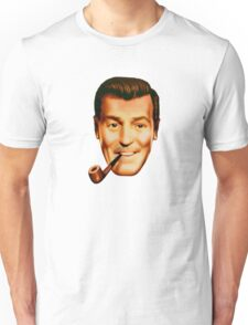 The Subgenius of Walter Unisex T-Shirt