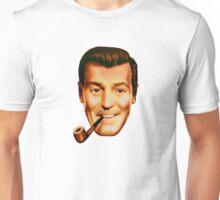 The Subgenius of Walter Unisex T-Shirt