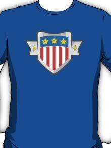 American Gamer T-Shirt