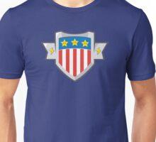 American Gamer Unisex T-Shirt