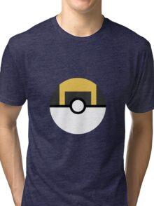 Ultra Ball Tri-blend T-Shirt