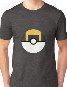 Ultra Ball Unisex T-Shirt